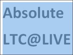 logo absolute ltc live 2.JPG