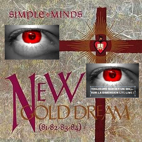 Simple Minds - New Gold Dream (81-82-83-84) - LP - Front.jpg