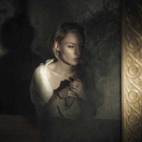 Témoignage de vie : Juliet Becca Rosa, la force des maux, l'électrochoc de la volonté !,Le journal d'une écorchée qui sourit,