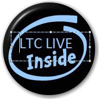 logo ltc live inside.JPG
