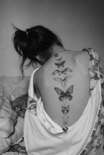 """""""PAPILLON DE NUIT."""",irène bedard, undercurrent, à ma muse amérindienne, « le chant de sanaa. », poésie, inspiré de la poésie humaynî du yémen, mais en vers libres, tihāma, yémen, femme yéménite, évidence, la rose mauve, une hirondelle fait mon printemps, melin de saint-gelais, poésie renaissance, renaissance, joachim du bellay, danse avec moi cette nuit, ltc, la tour camoufle, jean dorval, jean dorval pour ltc, coupe du monde de football, amour, romantisme, centre pompidou-metz"""