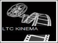 """ciné cool 2015,tc kinéma : le film à voir !,la femme au tableau,le film,gustav klimt,oin de la foule dÉchainÉe,bande annonce,les deux films à voir en ce moment,whiplash,interstellar,le dernier film,de christopher nolan,sort le 5 novembre 2014,en france,""""une promesse"""",réalisé par patrice leconte,l'ouvrage de stefan zweig """"le voyage dans le passé"""" (paru aux ed,paris),rebecca hall,richard madden,alan rickman,romantisme,jean dorval our ltc kinéma,ltc kinéma,the best offer,la migliore offerta,giuseppe tornatore,le réalisateur et scénariste,geoffrey rush,sylvia hoeks,donald sutherland,olomon northup : un homme (libre) rendu esclave pendant 12 ans,vost,12 years slave,de steve mcqueen ii,avec,chiwetel ejiofor,michael fassbender,brad pitt,lupita nyong'o,un film contre l'esclavage,le devoir de mémoire,pour la cause noire,nymphomaniac volume 1,rammstein,de lars von trier,actuellement sur nos écrans,""""nymphomaniac (part i)"""",ou comment atteindre le point joe"""
