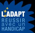 ladapt.png