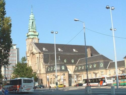 gare_de_luxembourg_ville.jpg