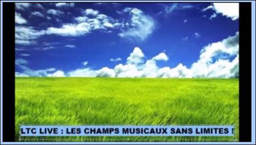 ltc live les champs musicaux.JPG