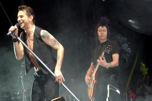 depecheMode_live.jpg