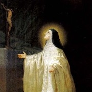 Santa_Lutgarda-Goya.jpg