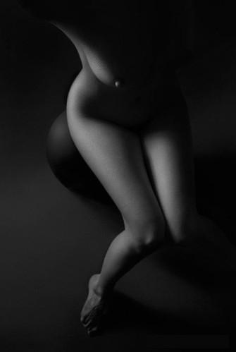 femme nue OK.JPG