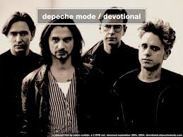 "depeche mode, ltc live : la joie de vivre en music, sóley, i'll drown, nt | tags : joy division, propaganda le groupe, monaco (le groupe de new-wave), electronic band, la scène ltc live, la communauté ltc live, listen to your eyes en ltc live, pet shop boys, always on my mind, midnight oil, le groupe, l'écologie musikale grandeur naturesuperbus, à la chaine, white lies, unfinished business, live on jools holland, la communauté d'ltc live, la scène d'ltc live, wild belle, extrait de l'album, isles, chaloupé et caraïbes, nathalie bergman, et son frère elliiot, co-leaders de wild belle, elton john, sir elton john, sir elton hercules john, duran duran, serious, hommage, anything goes, au grand, cole porter, brodway, jazz, big band, les années 30, l'amérique, ltc live : ""la voix du graoully !"", human league, spandau ballet, jean dorval, ltc, la tour camoufle"