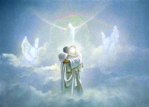 Seigneur, Ton Pardon est déjà en moi!,