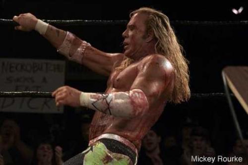 the wrestler b.jpg