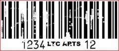 jean dorval pour ltc arts,la galerie en promenade,metz,centre pompidou-metz,exposition,moselle,lorraine