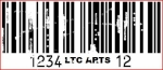 maf pour ltc arts,photos,maf,centre pompidou-metz,effets spéciaux,metz,moselle,lorraine,photographie d'art,made in maf,open de moselle,marathon de metz,galaxie d'amnéville,musique