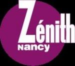 logo zénith nancy.jpg