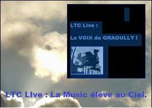 ltc live mène au ciel.jpg