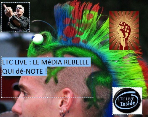 "ltc live : lemédia qui dé-note,listen to your eyes !,the danse society,come inside,'ve got you under my skin,chris botti feat. kathrine,bb king,the thrillis gone,ay charles,i'e got a woman,marsheaux,to the end,omd,jean dorval,ltc live,muse,starlight,kangaroo league,official mashup,gilles heissat,le virtuose de la trompette,sera en vedette,jonas à la guitare,et andré masius à la basse,indochine,en concert,black city tour,galaxie d'amnéville,11 et 12 octobre 2013,luxembourg,ltc live : ""la voix du graoully !"" 