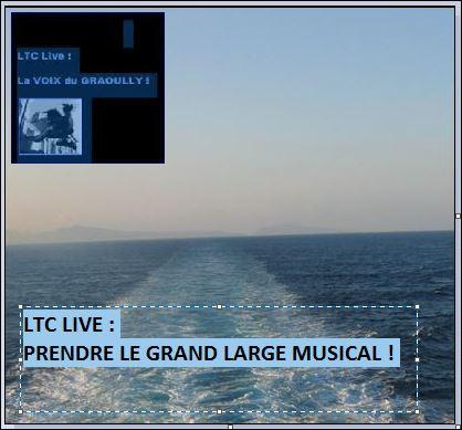 ltc live grand large musical OK..JPG