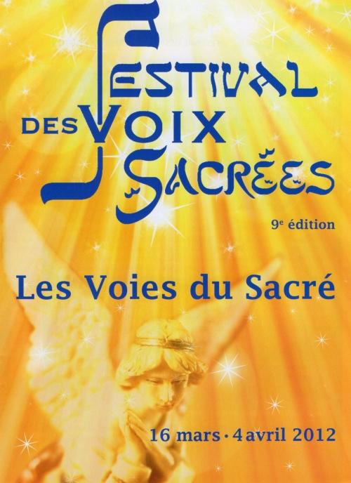 festival des voix sacrées 1027.jpg