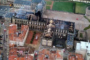 chateau lunéville 2.jpg
