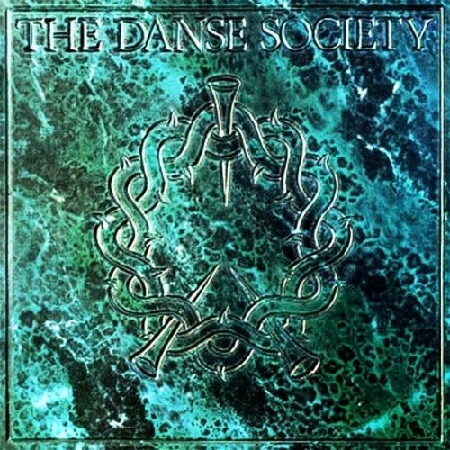 the dance society,jean dorval pour ltc live,ltc live : la voix du graoully,la scène ltc live,la communauté ltc live,new-wave,punk,pop-rock,centre pompidou-metz,metz,moselle,lorraine