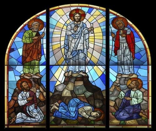 transfiguration-vitrail2.jpg