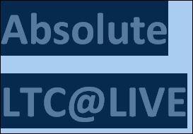 logo absolute ltc live 4.JPG