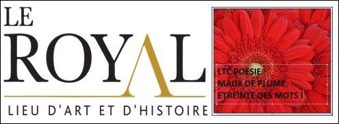 « eclats de vers… à la verrerie », vendredi 14 juin 2019, à 20h00, un voyage sentimental, signé jean dorval, poète lorrain, avec à la lecture, marie-thérèse, jessica, claire et jean, intermèdes musicaux, jean dorval, metz, centre pompidou metz, lorraine, moselle, tourisme, poésie, vers libres, verlaine,« ECLATS DE VERS… au Royal »,un After romantique,Mercredi 15 mai 2019,