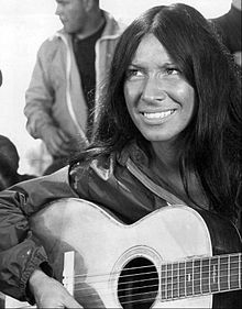 "buffy sainte-marie,paroles amérindiennes,tc live : musiques du monde,musiques du coeur,musique tibétaine,edwyn collins,girl like you,the last shadow puppets,ltc live : ""la voix du graoully !"",daho : le temps de l'innocence retrouvée,le journal le monde,places,le premier album de lou doillon,pop-rock,grand inspirateur de,la pop-rock française,far east movement,live my life ft. justin bieber,usher,indochine,sortie nationale,11 février 2013,tournée,la plus grande,the police,étienne daho,comme un igloo,lescop,la forêt,chanson française,lucienne boyer,parlez-moi d'amour,1930,charlotte sometimes,logo solo d'ltc live,vilvadi,gloria,simple minds,up on the catwalk,talk takl,the party's over,the promise,when in rome,vivaldi,musique classique,radio classique,madness,paul young,joe jackson,u2 le groupe"