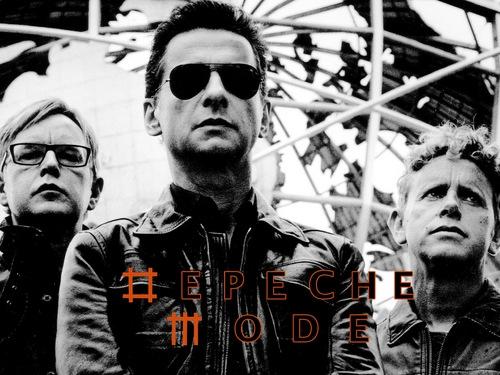 depeche mode A.jpg