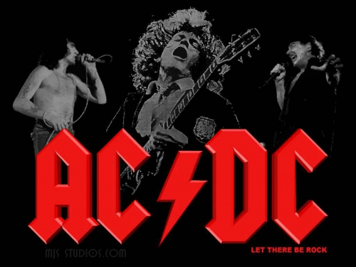 "acdc,étienne daho,white lies,jean dorval,ltc,la tour camoufle,le groupe les white lies,groupe anglais,kim wilde,you came,inxs,bitter tears,taxi girl,aussi belle qu'une balle perdue,charlotte sometimes,logo solo d'ltc live,vilvadi,gloria,simple minds,up on the catwalk,talk takl,the party's over,faith and the muse,in the amber room,ambre,the promise,when in rome,vivaldi,musique classique,radio classique,madness,ltc live : ""la voix du graoully !"",paul young,joe jackson,u2 le groupe,jean dorval pour ltc live,ltc live : la voix du graoully,la scène ltc live,la communauté ltc live,ltc live djeuns,listen to your eyes en ltc live,mcl metz,en concert,accd kel,auteur,compositeur"