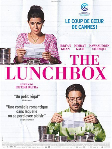 the-lunch-box-film-deguster-sans-moderation-L-MxMX6V.jpeg