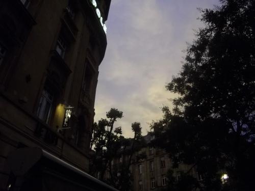 jean dorval pour ltc arts,photographie,photo,metz après l'orage,metz couleurs mousson,centre pompidou-metz,metz,moselle,lorraine,après la pluie,vient le beau temps,marathon de metz,open de moselle