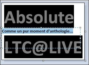 ltc live moment anthologie.JPG