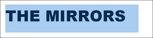 the mirrors.JPG