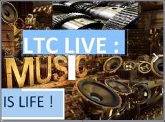 ltc music 4.JPG
