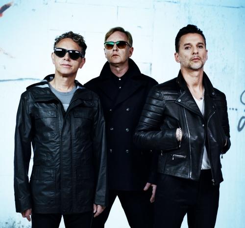 """depeche mode,david bowie,le nouvel album,spectre is unleashed,geth'life,africando,duran duran,jean dorval,les lives de ltc,jd,du 20 mars au 26 avril 2014,ltc live annonce : la 10ème édition,du """"festival des voix sacrées."""",ltc live,le mouv' vitaminé !,ltv live,ltc mouv' !,9 mars,rombas espace culturel - ltc annonce : sergent garcia en,u2,ultravox,reap the wild wind,absolute ltc@live,!"""",""""je suis bien,j'écoute ltc live !"""" - ltc live : c'est la coolitude !,omd,ltc - la tour camoufle : """"la lorraine au coeur du monde !"""",toujours garder un oeil... sur la dimension ltc live !,ltc live : """"la voix du graoully !"""",the smiths,paris,londres,berlin,new york - ltc live : la voix du graoully !,he sisters of mercy,marian,ltc live : dark session !,asakusa jinta,le """"2songs2 (d'ltc live)"""" reçoit """"asakusa jinta"""",joy division,propaganda le groupe,jean dorval pour ltc live,la scène ltc live,la communauté ltc live,johnny hallyday"""