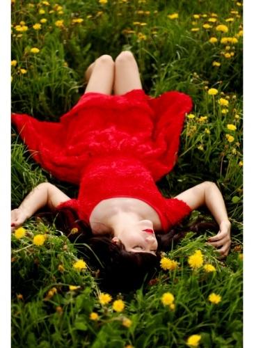 la robe rouge mélodie,mademoiselle mélodie,mélodie,ma partisane particulière,un petit bouquet,de violettes,intervalle,amour,un homme et,une femme,l'intervalle de l'instant présent,les côtes de saintonge,charente,© jacques reda,extrait d'« amen »,nrf poésie,gallimard,marocaine soeur,maroc,jean dorval pour ltc,jean dorval poète lorrain,lorraine,centre pompidou-metz,open de moselle,place jamaa el-fna,marrakech,café de france,tour de france,élections municipales,2014,élections des conseillers territoriaux,nouveauté,la vita nueva,le feu habite ma terre