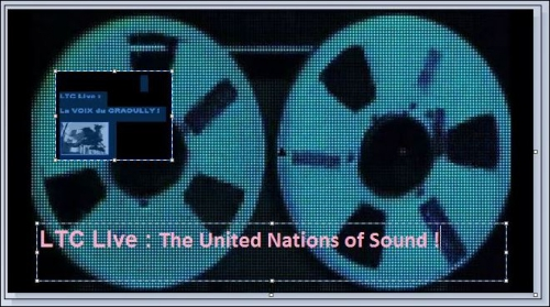 ltc live the united nations of sound ok.JPG