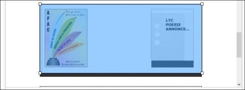 poésie,élie-gie,jean dorval,poète lorrain,metz,nancy,lorraine,région grand est,l'apac,l'association plumes à connaître,le livre sur la place nancy,Le-Livre-Sur-l'APAC.fr,le livre sur l'apac