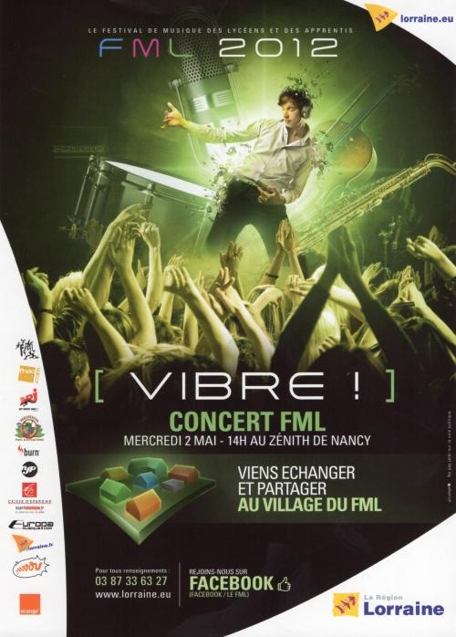 musiques lycéennes 2012028.jpg