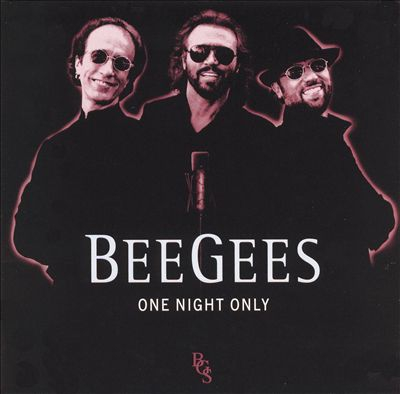 bee gees,