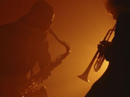 le jazz club de metz,andré masius,los hermanos locos,nosybay,latino-salsa,pop-folk,les concerts ltc live sur metz,laura pausini,pascal obispo,axel red,spandau ballet,depeche mode,le groupe depeche mode,depeche mode en concert sur ltc,jean dorval pour ltc live,tiken jah fakoly,gainsbourg,peltre,ltc live : la voix du graoully,la scène ltc live,la communauté ltc live,si t wooz t ltc live,les concerts d'ltc live,hommage à gainsbarre,gainsbarre,serge gainsbourg,centre pompidou-metz,metz,moselle,lorraine,france,europe,ue,union européenne,législatives,présidentielles,2012,jo de londres,jeux olympiques,de londres,mon légionnaire,montpellier,champion de france,football,metz handball,rpl 89.2,la raidio du pays lorrain,radio peltre loisirs,anciennement,une programmation originale