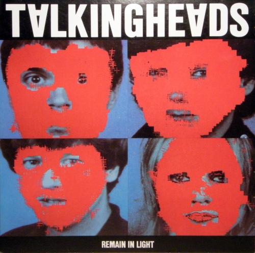 """talking heads,le """"une chanson,deux versions(d'ltc live)"""" reçoit : inxs,inxs,africando,al jarreau,boogie down,étienne daho,obsession,deux versions(d'ltc live)"""" : ed """"obsession."""",the beatles,please please me,une chanson deux versions,des attractions désastre,lescop,la forêt,chanson française,lucienne boyer,parlez-moi d'amour,1930,ltc live : """"la voix du graoully !"""",charlotte sometimes,logo solo d'ltc live,vilvadi,gloria,simple minds,up on the catwalk,talk takl,the party's over,faith and the muse,in the amber room,ambre,the promise,when in rome,vivaldi,musique classique,radio classique,madness,paul young,joe jackson,u2 le groupe,jean dorval,jean dorval pour ltc live,ltc live : la voix du graoully,la scène ltc live,la communauté ltc live,listen to your eyes en ltc live,mcl metz,en concert,kel"""