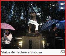 hatchi statue.JPG