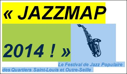 metz : les prochains concerts recommandés par jazz club de metz
