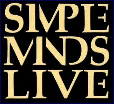 jean dorval pour ltc live,ltc live : la voix du graoully,la scène d'ltc live,la communauté d'ltc live,simple minds,speed your love to me,new-wave,punk,centre pompidou-metz,metz,lorraine,moselle,ue,europe,france
