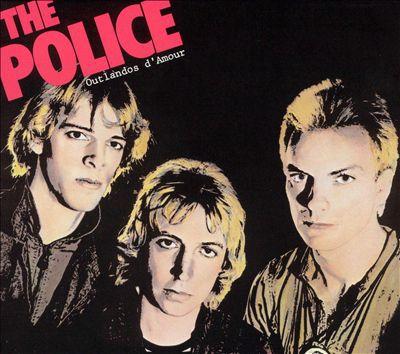 the police 2.jpg