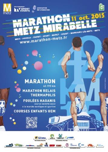 marathon de metz 2015.jpg