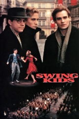 swing 1.jpg