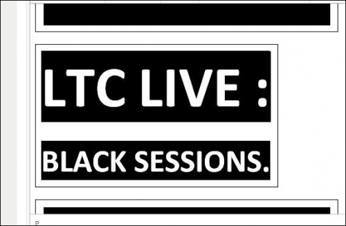 ltc live black sessions black 1.JPG